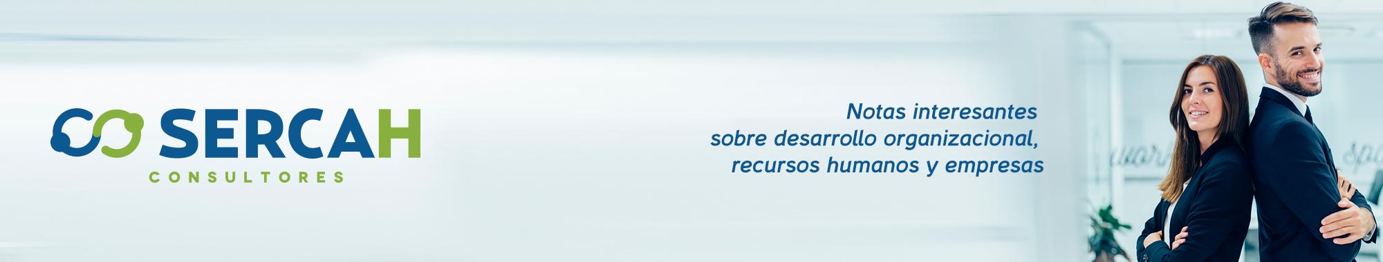 SERCAH CONSULTORES